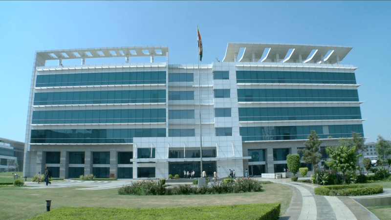 EDF Luminus selects HCL to drive digital transformation through cloud migration