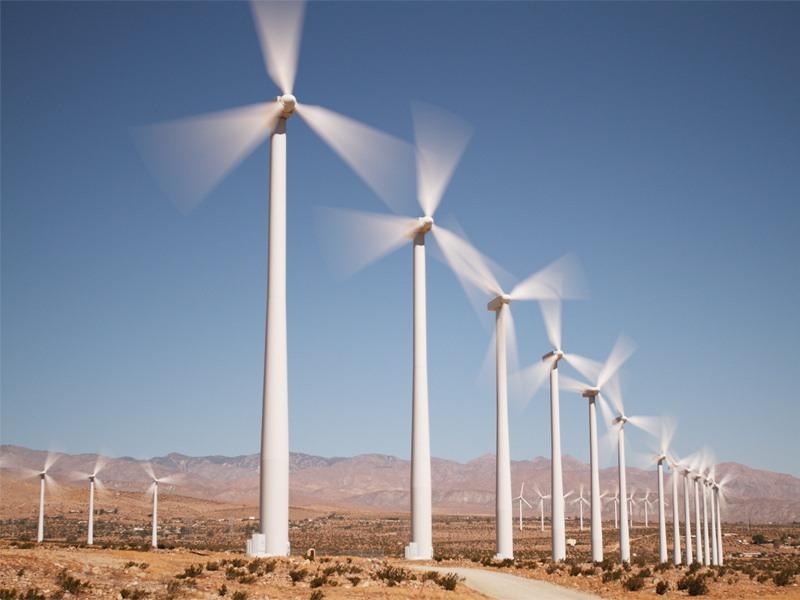 Image 1- Wheatridge Renewable Energy Facility