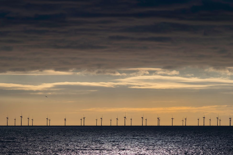 Vineyard Wind wins MEPA certification for 800MW US offshore wind farm