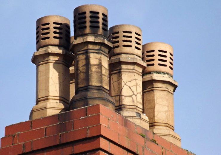 chimney-fossil-landmark-building-tower-sky-1456615-pxhere.com
