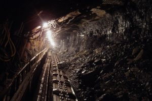 A closer look at seven of the world's biggest coal mines