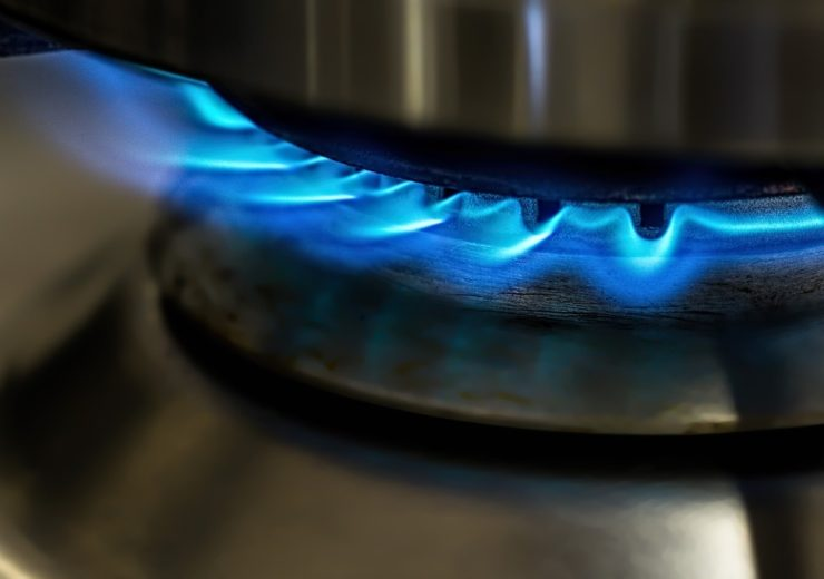 UK energy suppliers must be more customer-centric in order to survive, warns expert