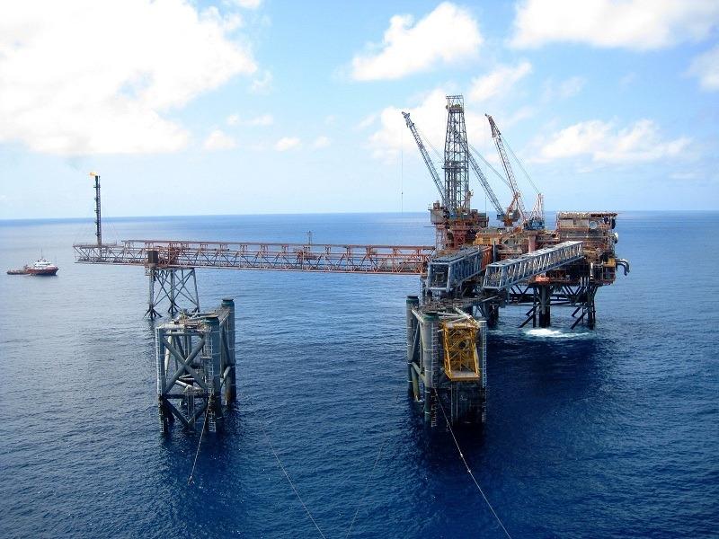 Eni awarded two exploration blocks offshore Ivory Coast