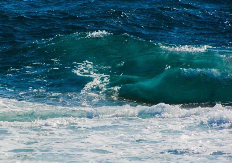 sea-coast-nature-ocean-shore-wave-482692-pxhere.com