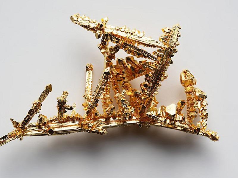 1l - Image --- Meliadine Gold Project