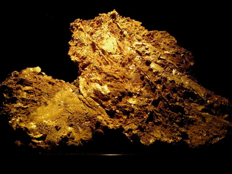 1l - Image --- NICO Cobalt-Gold-Bismuth-Copper Project