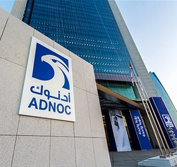 ADNOC signs MoUs with OMV and Borealis for downstream collaboration