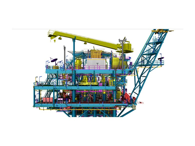 2l-Image---Angelin-Gas-Project