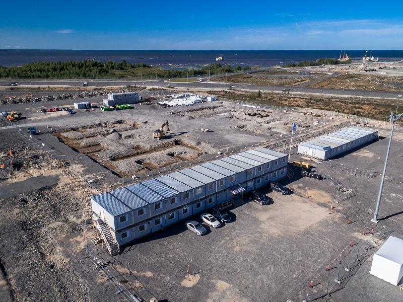 2l-Image---Hanhikivi-Nuclear-Power-Plant