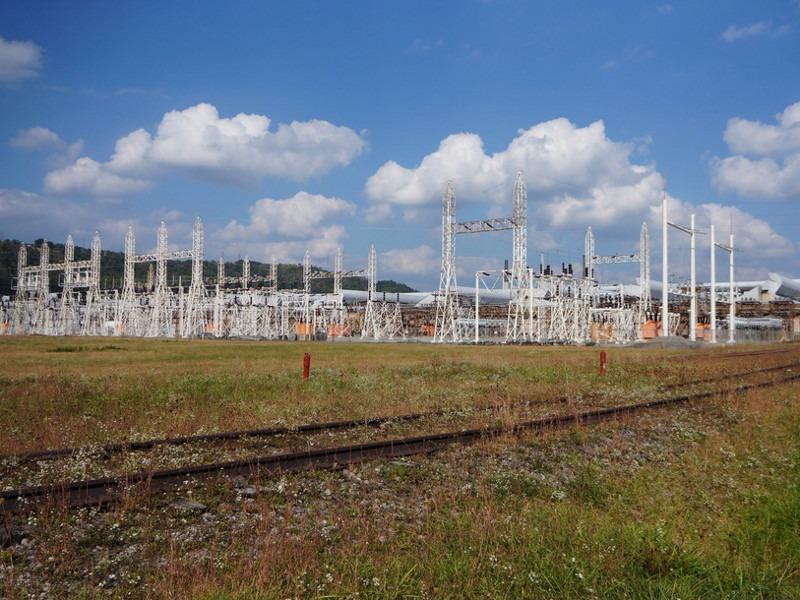 2l - Image --- Long Ridge Energy Generation Project