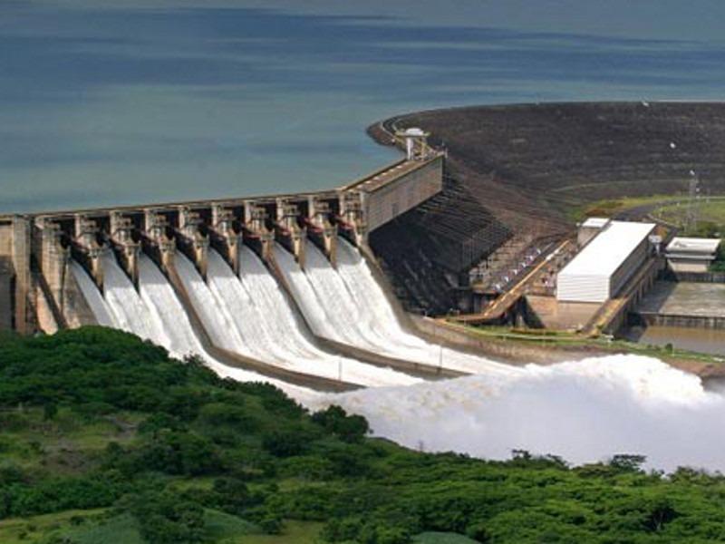 2l - Image --- Suki Kinari Hydropower Project