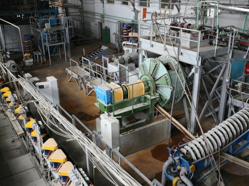 2l-Image---Udokan-Copper-Project