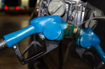 Nel joins HyNet – aiming to establish 100 hydrogen fueling stations in South Korea by 2022