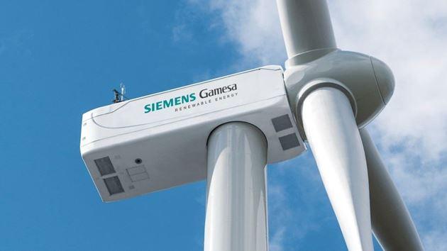 900x506 Siemens Gamesa