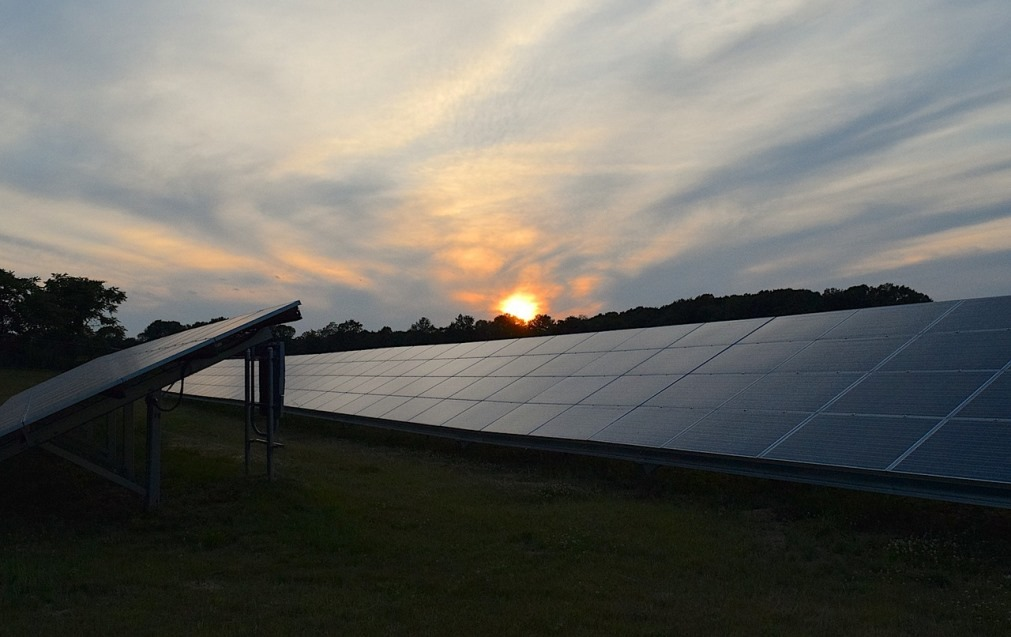 US DOE to award $130m for early-stage solar research projects
