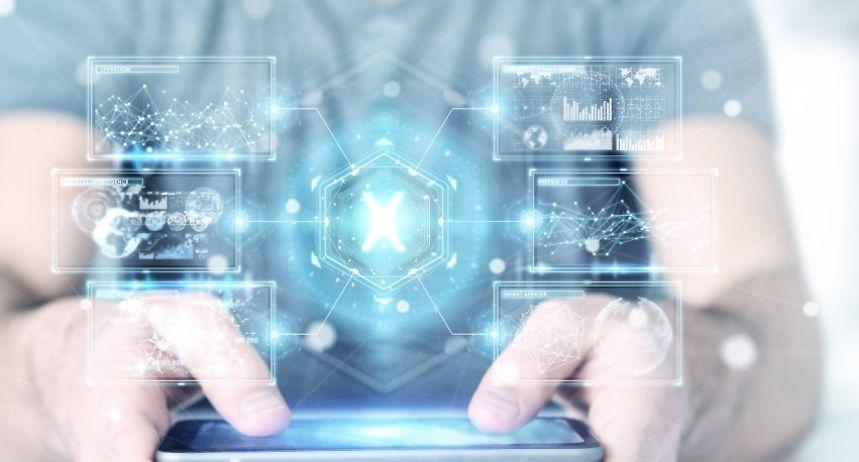 Andritz to present new digitalization platform at Hanover Trade Fair