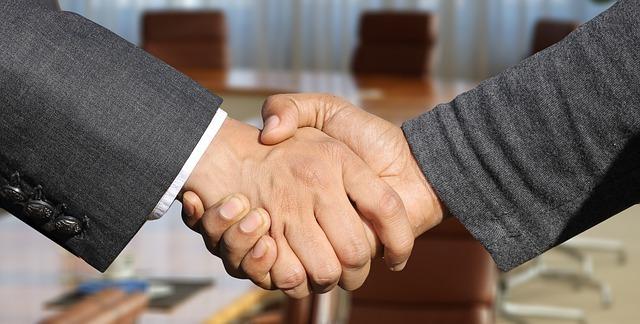 Origin completes acquisition of Flex Oil Services