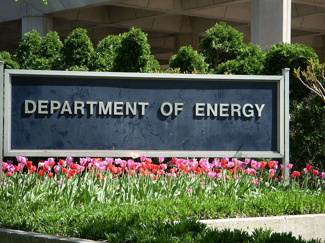 US DOE to offer $30m for fusion research