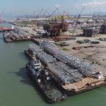 Al-Zour Refinery Project