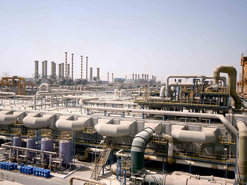 Image 1- Jebeli Ali M-Station Expansion