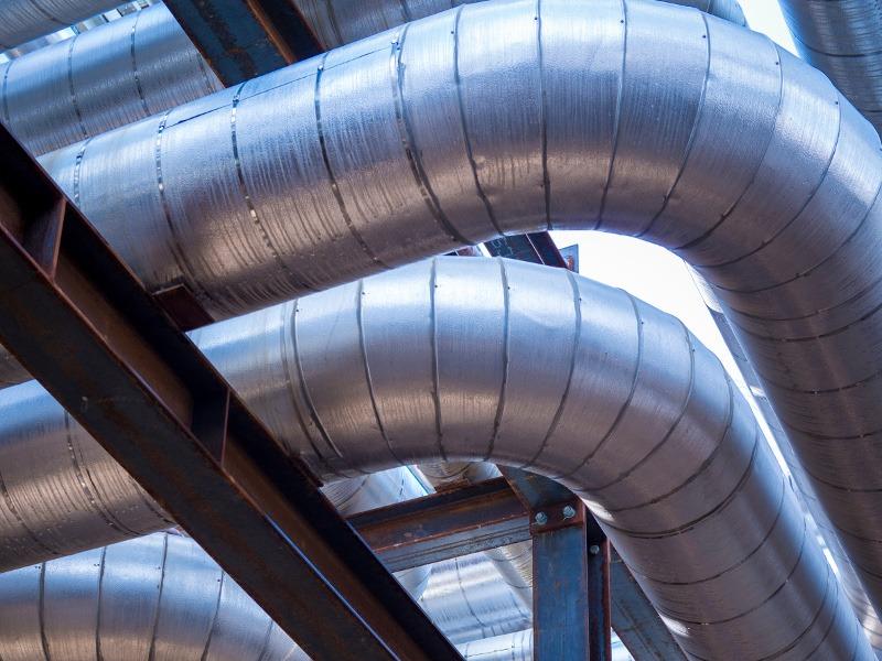 Image 2- Aspen Oil Sands Project_Alberta