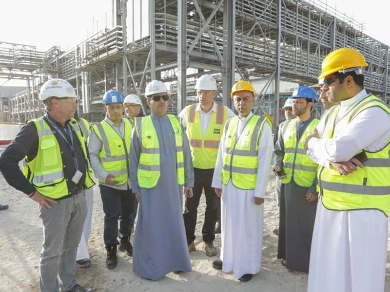 Image 2- Jebeli Ali M-Station Expansion