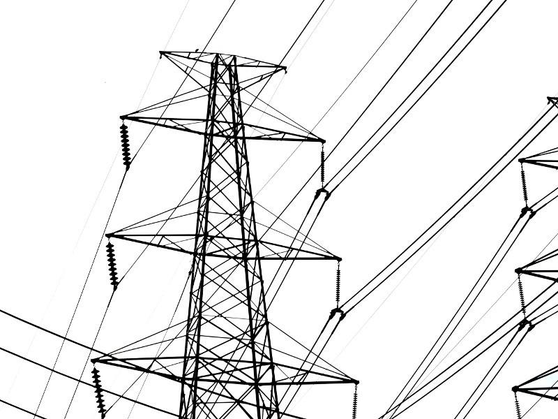 Image 3- Tata Mundra Ultra Mega Power Plant