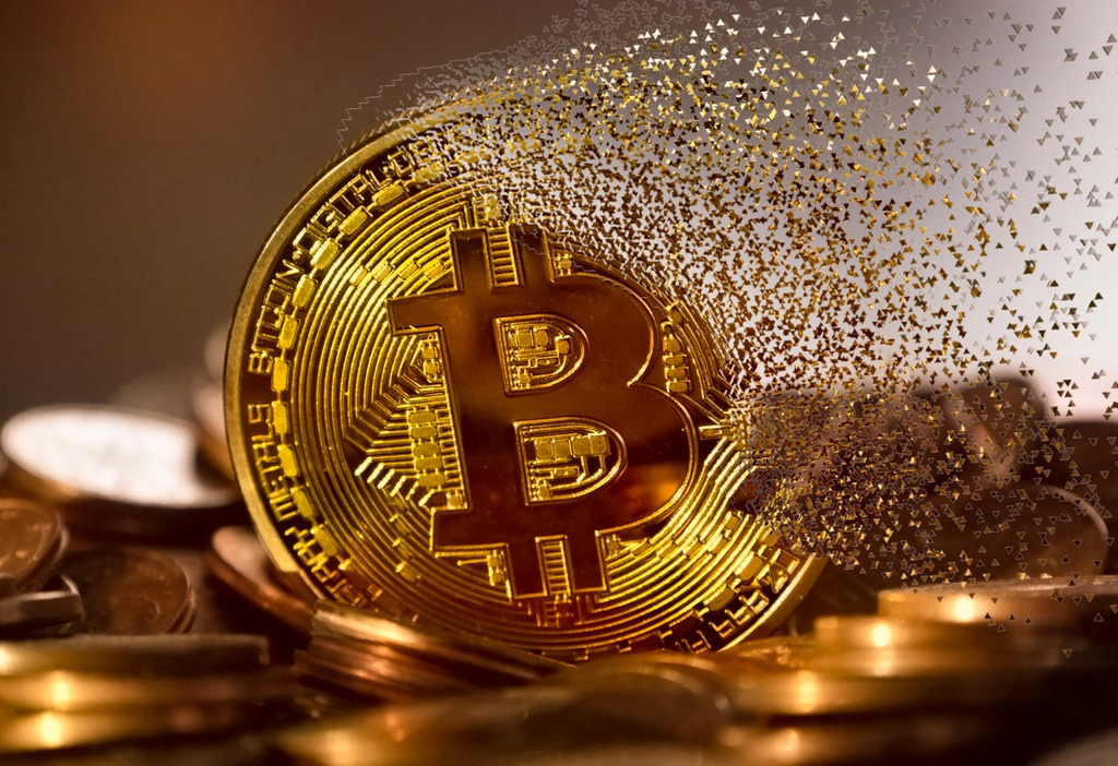 bitcoin-money-decentralized-virtual-coin-currency-1435009-pxhere.com