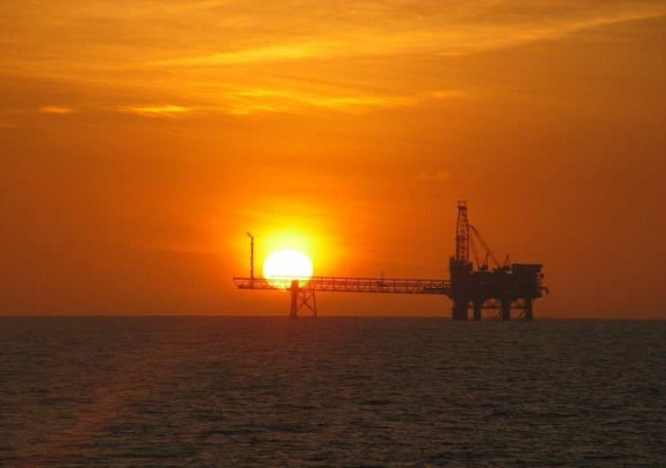 cyprus gas discovery