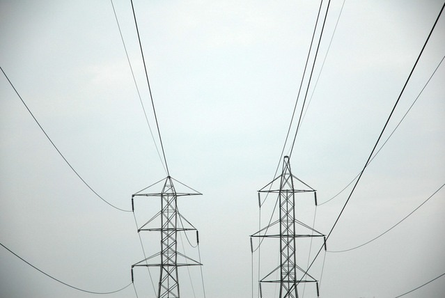 Ofgem approves 600MW Shetland subsea electricity transmission link