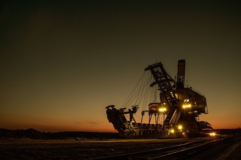 Rare earths miner Lynas gets $1bn bid from Wesfarmers