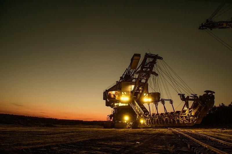 mining-excavator-1736293_960_720
