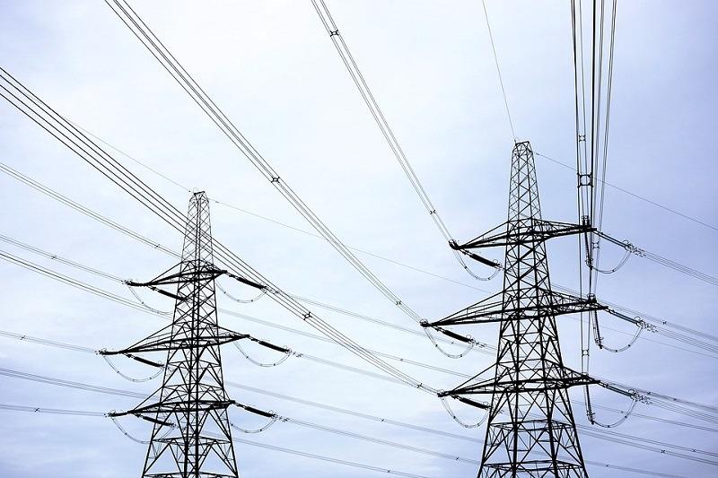 Missouri regulator approves $2.3bn Grain Belt Express transmission project