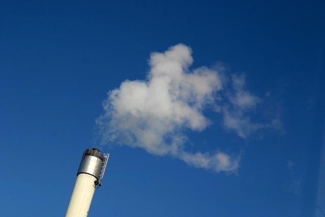 power-plant-exhaust