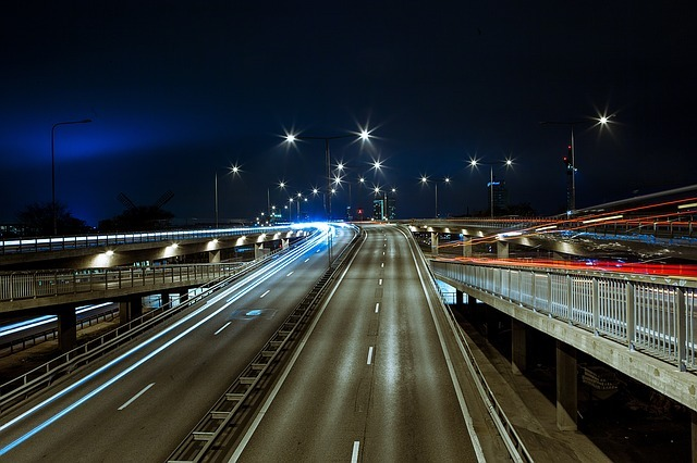 Itron and VINCI Energies to build Australia's largest standalone smart lighting project