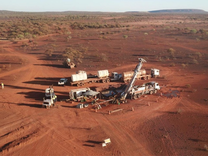 1l-Image---Australian Vanadium Project
