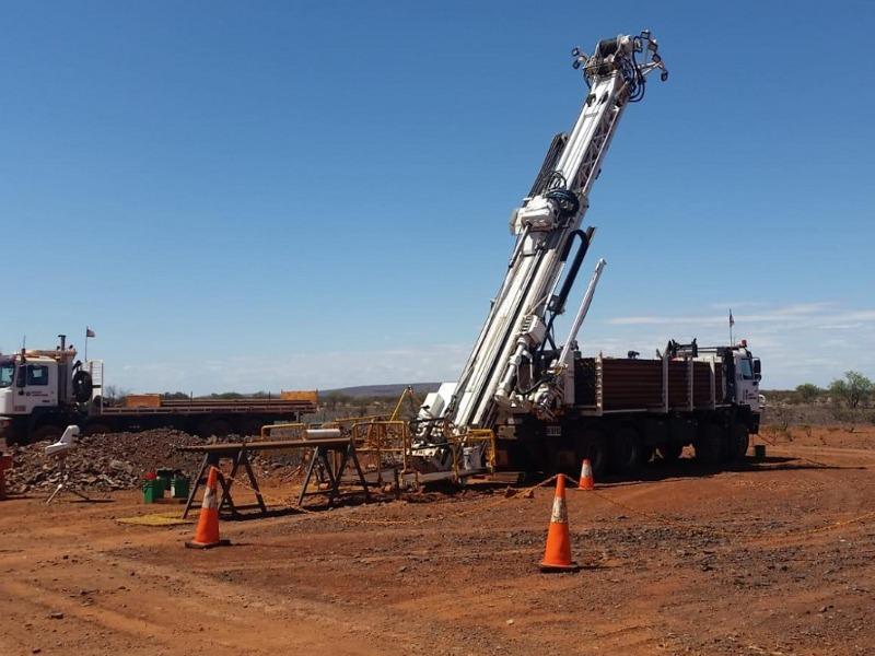 2l-Image---Australian Vanadium Project