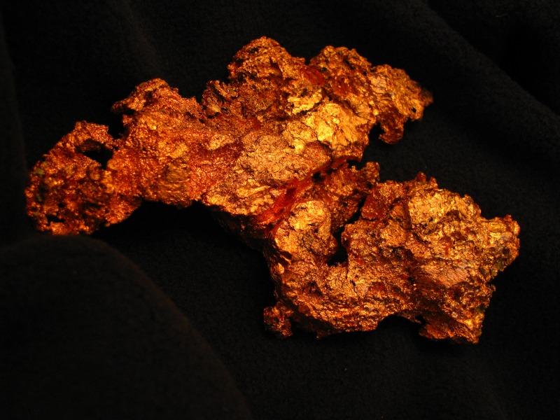 2l-Image---Rosemont-Copper-Project