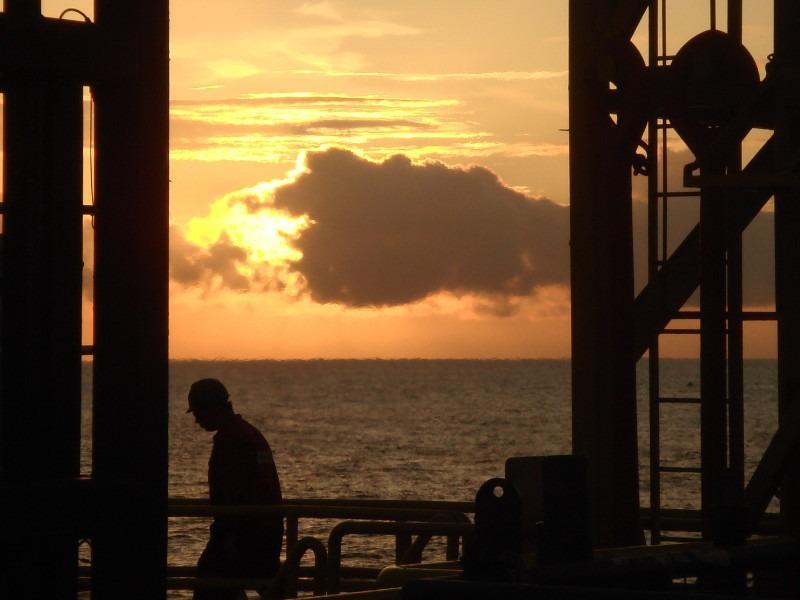 2l-Image---Stag-Oilfield