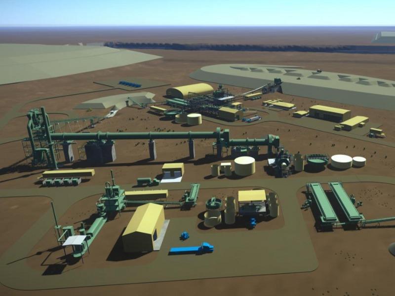 3l-Image---Australian Vanadium Project