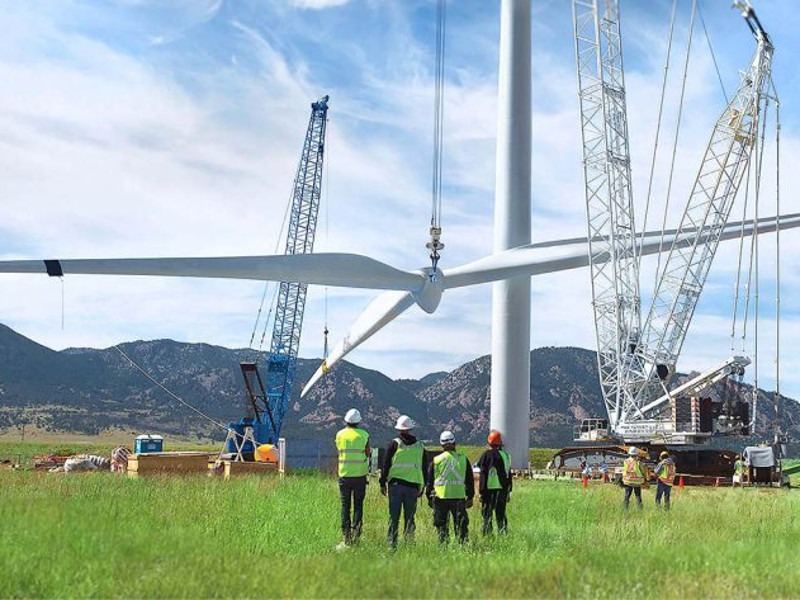 3l-Image---Goya-Wind-Farm