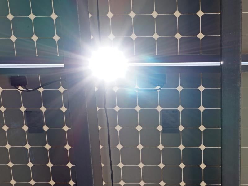3l-Image---Yarrabee-Solar-Project