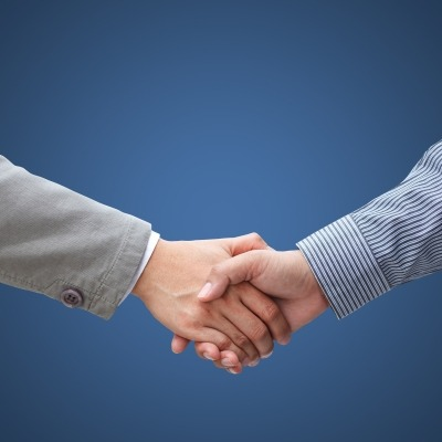 American Industrial Partners completes acquisition of Current from GE