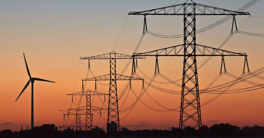 Deep electrification powered by renewables key for climate-safe future, says IRENA
