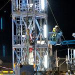 Khurais Oil Field Expansion