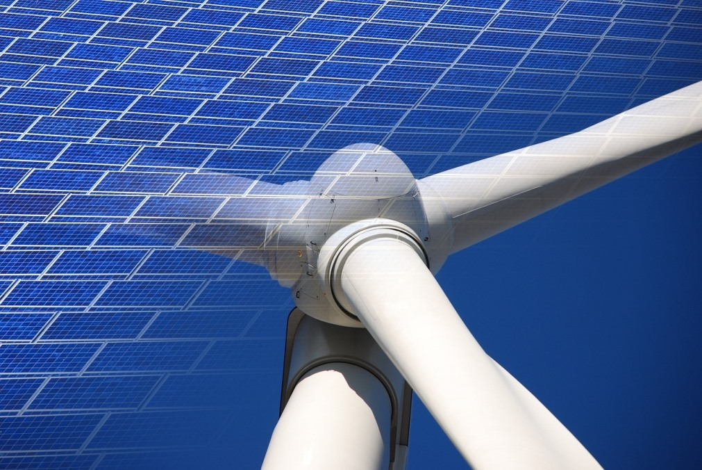 MIC to sell renewable energy businesses for $215m