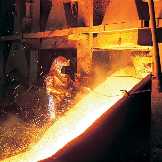 Rio Tinto approves $463m investment in South Africa's RBM operation