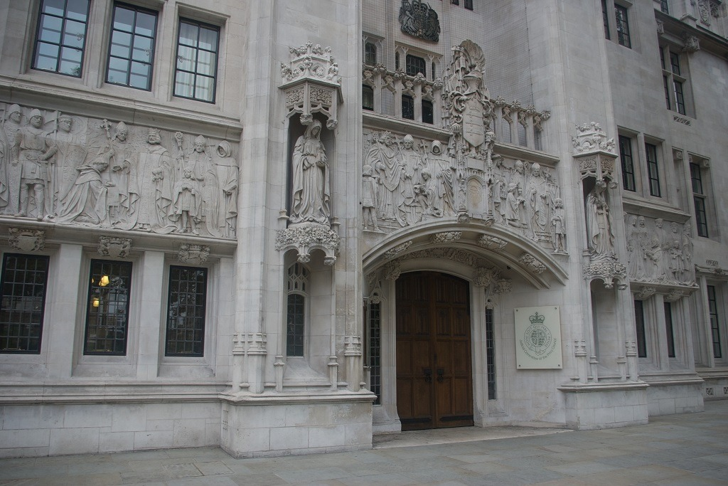 UK_Supreme_Court