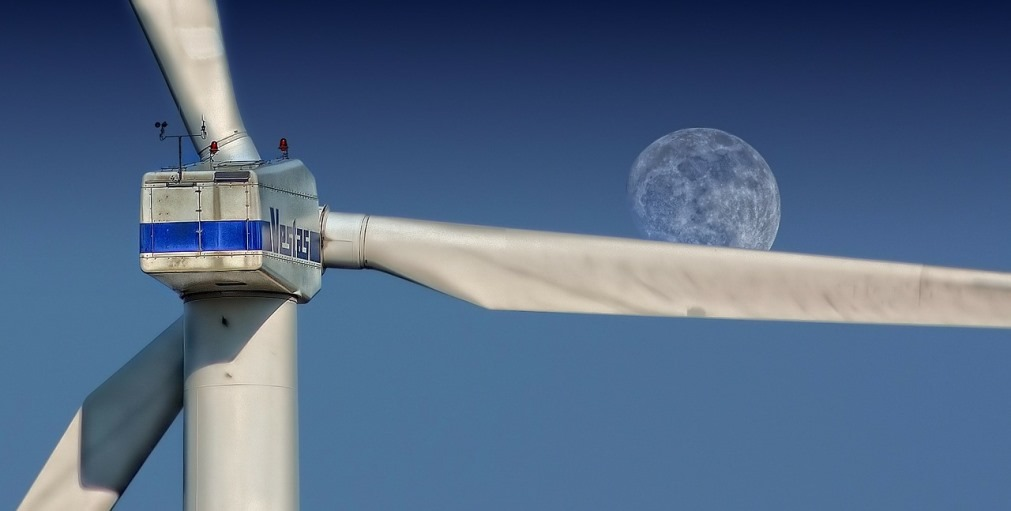 Vestas wins 361MW order from Engie for Brazilian wind project