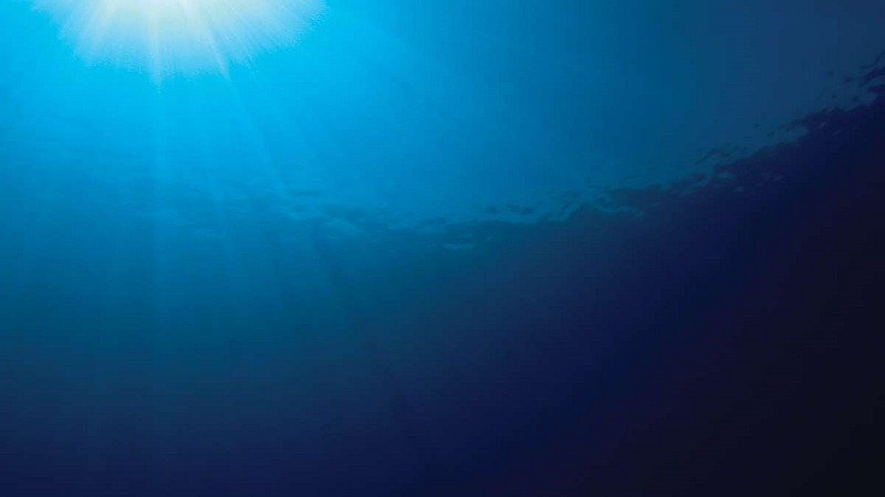 Aker, FSubsea to create FASTSubsea to increase subsea oil recovery